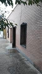 Multi-family Home for sale in 912 S Virginia Street 1, El Paso, TX, 79901