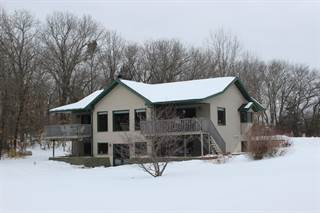 Single Family for sale in 6581 Dayton Ave, Sparta, WI, 54656