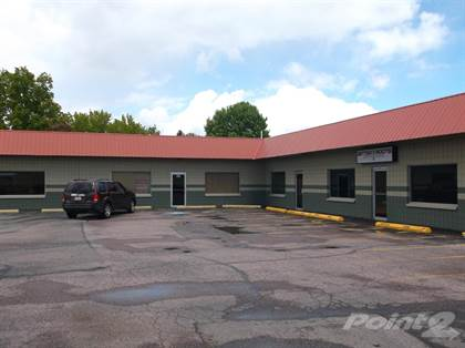 Commercial for rent in 2112 South Reserve Street, Missoula, MT, 59801