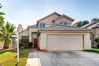 Single Family en venta en 2716 CAMPHOR TREE Street, Las Vegas, NV, 89108