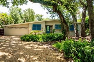 Single Family for sale in 442 Conn Way, Vero Beach, FL, 32963