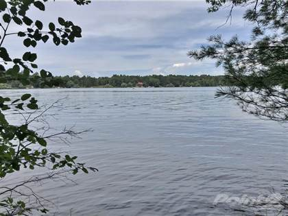 Lots And Land for sale in Lot River Rd, Barnes, WI, 54873