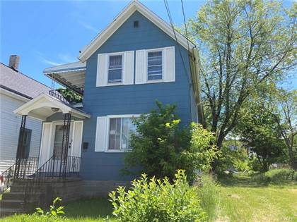 Residential Property for sale in 73 Urban Street, Buffalo, NY, 14211