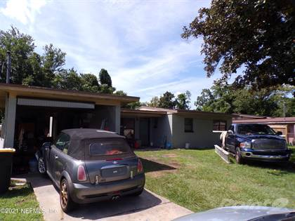 Single Family for sale in 7424 STRATO RD, Jacksonville, FL, 32210