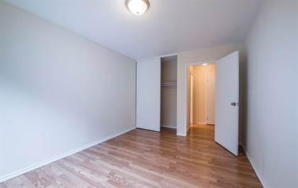 Apartment for rent in 5651 Ogilvie Street, Halifax, Nova Scotia, B3H 1B9