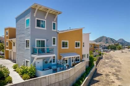 Residential for sale in 943 Humbert Avenue, San Luis Obispo, CA, 93401