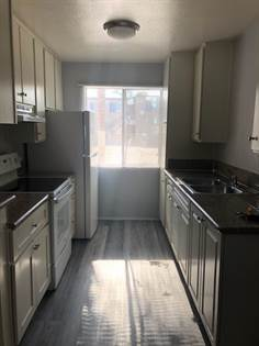 Apartment for rent in 244 50th Street, San Diego, CA, 92102