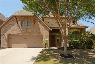 Single Family for sale in 4661 Phillip Drive, Plano, TX, 75024