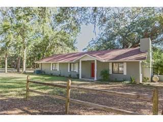 Single Family for sale in 69 Allen Avenue, Inglis, FL, 34449