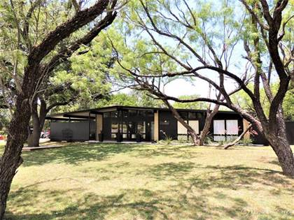 Residential Property for sale in 3702 Antilley Road, Abilene, TX, 79606