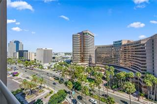 Condo for sale in 388 E Ocean Boulevard 1211, Long Beach, CA, 90802