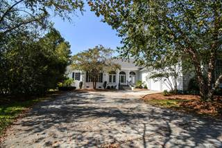 Single Family for sale in 2403 Harbor Island Road, New Bern, NC, 28562