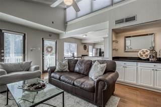 Condo for rent in 5920 Sandhurst Lane 232, Dallas, TX, 75206