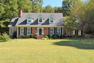 Single Family for sale in 177 Keelange, Jackson, TN, 38305