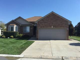 Single Family for sale in 36460 Cecilia Dr, Sterling Heights, MI, 48312