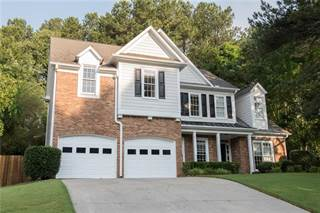 Single Family for sale in 11250 Quailbrook Chase, Duluth, GA, 30097