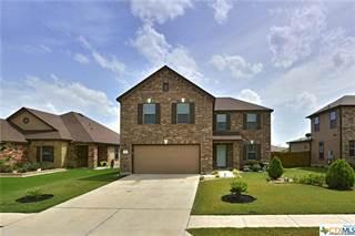 Single Family for sale in 505 Carrington, Hutto, TX, 78634