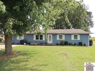 Single Family for sale in 1530 Murray Street, Mayfield, KY, 42066