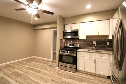 Multifamily for sale in 720 N WESTWOOD Drive, Mesa, AZ, 85201