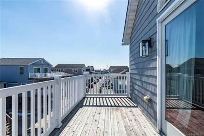 Residential Property for sale in 41 Nebraska Street, Long Beach, NY, 11561