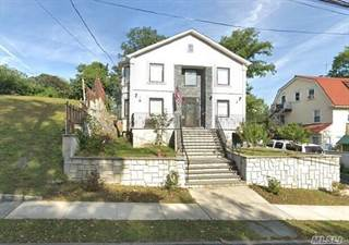 Photo of 338 Park Hill Ave, Yonkers, NY