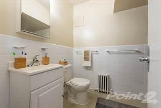 Apartment for rent in Sarbin Towers - Kenyon, Washington, DC, 20010