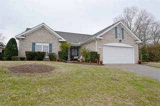 Single Family for sale in 300 Southberry Wynd, Greenville, NC, 27834