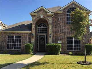 Single Family for sale in 13146 Janet Drive, Frisco, TX, 75034