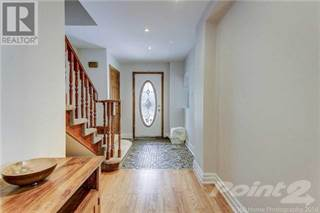 Photo of 244 FLORENCE AVE, Toronto, ON M2N1G6