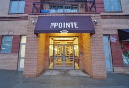 Residential Property for sale in 155 Bay Street 3B, Staten Island, NY, 10301