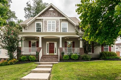 Residential for sale in 1700 Woodland Pointe Dr, Nashville, TN, 37214