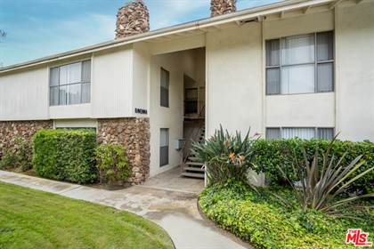 Multifamily for sale in 1534 AVE GRAND, Long Beach, CA, 90804