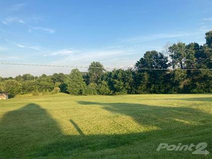 Lots And Land for sale in Tract #5 Woodlawn Road, Bardstown, KY, 40004