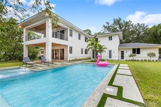 Single Family for sale in 7540 SW 64th Court, South Miami, FL, 33143
