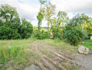 Land for sale in LOT 1 Broadway Ave, Castle Shannon, PA, 15234