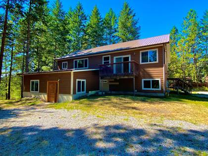 Residential Property for sale in 18 Peaceful Court, Bigfork, MT, 59911