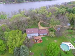 Single Family for sale in 6315 North River Road, River, IL, 61010