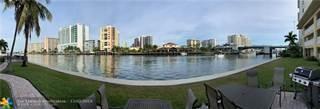 Single Family for rent in 2895 NE 32nd St 308, Fort Lauderdale, FL, 33306