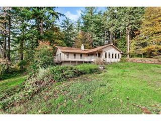 Single Family for sale in 12455 SE SUNNYSIDE RD, Happy Valley, OR, 97086