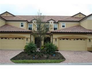 Townhouse for rent in 8106 MIRAMAR WAY, Bradenton, FL, 34202