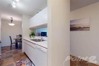 Edmonton Real Estate Houses For Sale In Edmonton Ab Point2