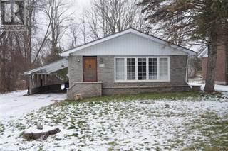 Single Family for sale in 312 WALTER  DR, Georgina, Ontario