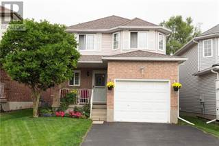 Kitchener Real Estate - Houses for Sale in Kitchener (Page 2