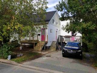 Multi-family Home for sale in 51 Evans Ave, Halifax, Nova Scotia, B3M 1C5