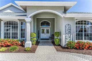 Photo of 16 Catalpa CT, Fort Myers, FL