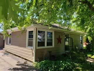 Single Family for sale in 1001 Oak Avenue, Sterling, IL, 61081