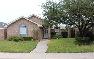 Single Family for sale in 47 Lafayette Place, Odessa, TX, 79762