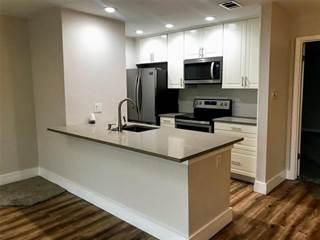 Condo for rent in 5616 Preston Oaks Road 208, Dallas, TX, 75254