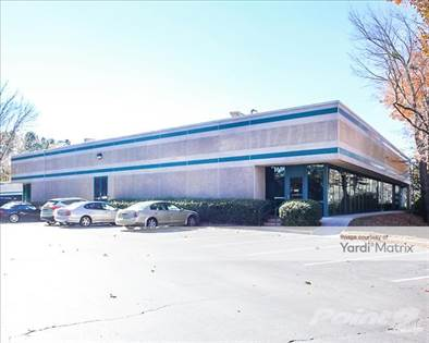 Office Space for rent in 1927 Lakeside Pkwy, Tucker, GA, 30084