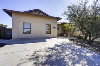 Single Family for sale in 5755 N Kramer Drive, Lake Montezuma, AZ, 86335